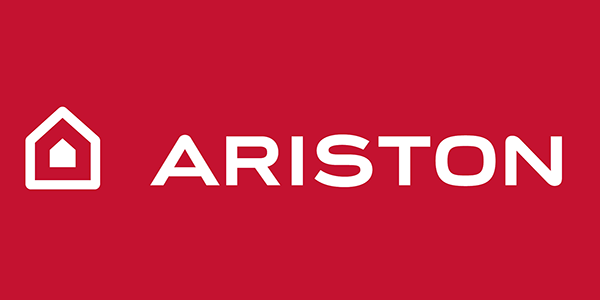 ariston.png